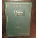 BAINBRIDGE William S.