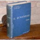 Savoia Luigi A., Il Ruwenzori